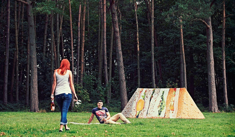 picnicpe_copy