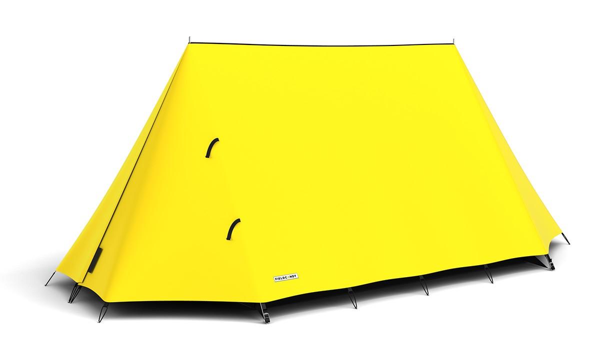yellow0002_72dpi_copy_1