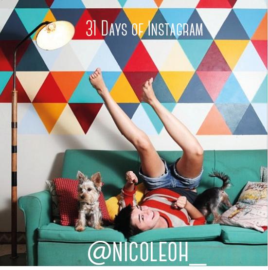 nicole31