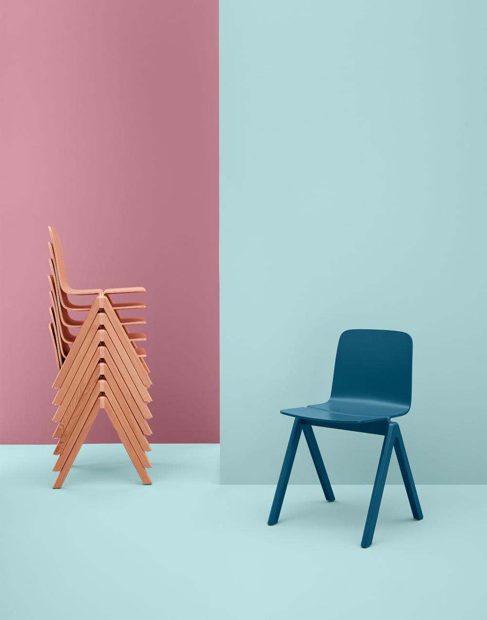thumb-2-Copenhague Chair 01_2013-3-7_10-5-20